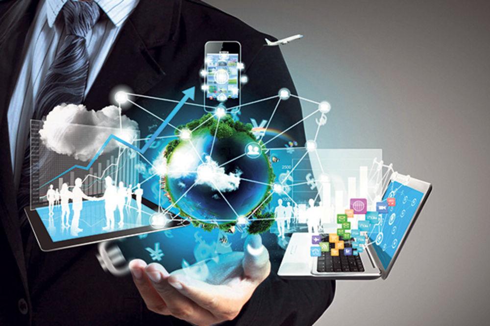 Prihodi na tržištu telekomunikacija procijenjeni na 1,4 milijarde KM